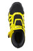 Mavic Crossmax XL Pro Shoes Unisex yellow/black